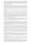 BOE.es: Documento BOE-A-2011-5834 de 01/04 ... - construmecum - Page 5