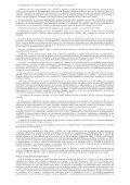 BOE.es: Documento BOE-A-2011-5834 de 01/04 ... - construmecum - Page 6