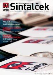 PDF(~1,2 MB) - Sintal