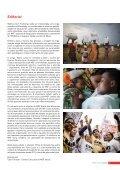 Ebola - Médicos Sem Fronteiras - Page 3