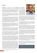 Ebola - Médicos Sem Fronteiras - Page 4