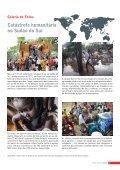 Ebola - Médicos Sem Fronteiras - Page 5
