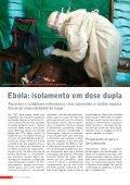 Ebola - Médicos Sem Fronteiras - Page 6