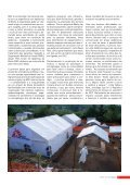 Ebola - Médicos Sem Fronteiras - Page 7