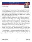 Spring 2011.pdf - Vicksburg District - U.S. Army - Page 3