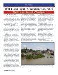 Spring 2011.pdf - Vicksburg District - U.S. Army - Page 4