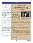 Spring 2011.pdf - Vicksburg District - U.S. Army - Page 5