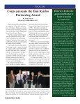 Spring 2011.pdf - Vicksburg District - U.S. Army - Page 6