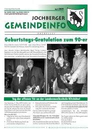 Datei herunterladen (434 KB) - .PDF - Jochberg - Land Tirol