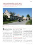 Southeast Europe Edelweiss Adriatic Rollercoaster Tour - Page 2