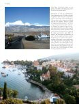 Southeast Europe Edelweiss Adriatic Rollercoaster Tour - Page 3