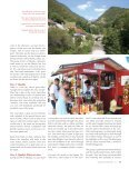 Southeast Europe Edelweiss Adriatic Rollercoaster Tour - Page 4