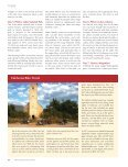 Southeast Europe Edelweiss Adriatic Rollercoaster Tour - Page 5