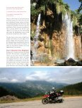 Southeast Europe Edelweiss Adriatic Rollercoaster Tour - Page 6