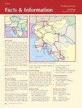 Southeast Europe Edelweiss Adriatic Rollercoaster Tour - Page 7