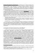Articolo - Dialoghi - Page 5