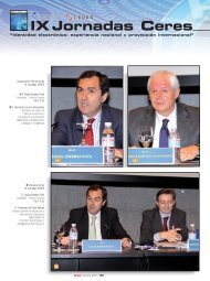 Descargar - Revista DINTEL Alta Dirección