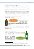 RCPI Policy Group on Alcohol Factsheet: Minimum Pricing - Page 3