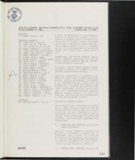 1988-11-24 Acta-O.pdf - Arxiu Municipal de Terrassa