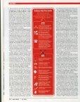 Ja, robot - Artykuł poświęcony Rayowi Kurzweilowi w ... - Music Info - Page 3