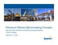 2009-11-24 Chevron letter attachment 3.pdf