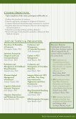 Evaluation and Management of Insomnia - American Academy of ... - Page 3