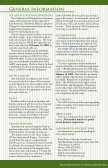 Evaluation and Management of Insomnia - American Academy of ... - Page 7