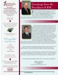 Journal - Jacksonville Orthopaedic Institute - Page 3