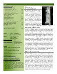 Saint Vincent Ferrer - St. Vincent Ferrer Parish - Page 2