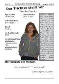 neustaedter trichter - Trichter-Fotos - Seite 2