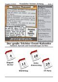 neustaedter trichter - Trichter-Fotos - Seite 3