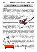 neustaedter trichter - Trichter-Fotos - Seite 6