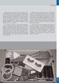 Rubriken: Termine: Editorial Seite 3 Reportage Seite 4 ... - Seite 5