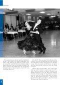 Rubriken: Termine: Editorial Seite 3 Reportage Seite 4 ... - Seite 6