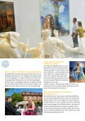 brochure for tourists - Seite 4