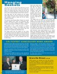NOV newsletter F/A new - Downtown Vancouver Business ... - Page 6