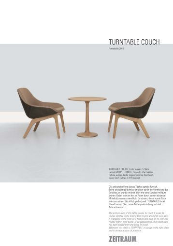 durch das ensemble morph. Black Bedroom Furniture Sets. Home Design Ideas