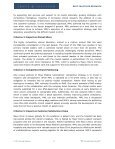 Best Practices Award Template - Page 6