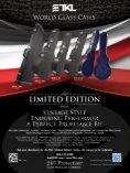 April, 2013 - Music & Sound Retailer - Page 2