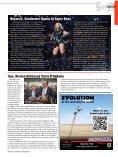 April, 2013 - Music & Sound Retailer - Page 3
