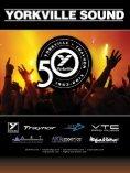 April, 2013 - Music & Sound Retailer - Page 5