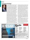 April, 2013 - Music & Sound Retailer - Page 6