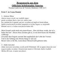 Booklet ansehen (PDF Datei)