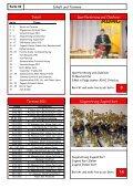 Sportlerehrung und Clubfeier im Dorint Hotel am Nürburgring - Seite 2