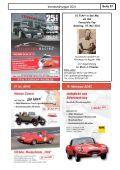 Sportlerehrung und Clubfeier im Dorint Hotel am Nürburgring - Seite 7