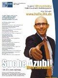 """Auf """"azubis.de"""" - Handwerkskammer Halle - Seite 2"""