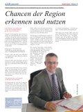 """Auf """"azubis.de"""" - Handwerkskammer Halle - Seite 5"""