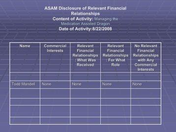 Mandell, Todd (MAT).pdf - State Systems Development Program VIII ...