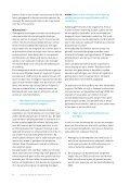 Sturen op aanpak van seksueel misbruik - VGN - Page 6