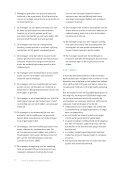 Sturen op aanpak van seksueel misbruik - VGN - Page 7
